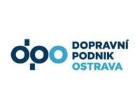 Dopravní podnik a.s. informuje