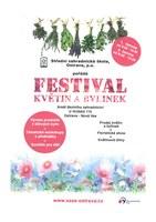 Festival květin a bylinek