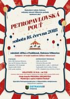 Petropavlovská pouť